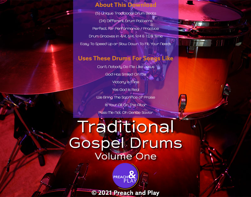 5) Changing The Tempo of our Custom Drum Beats